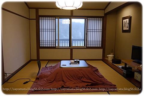 sayomaru7-970.jpg