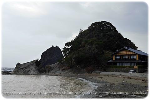 sayomaru7-976.jpg