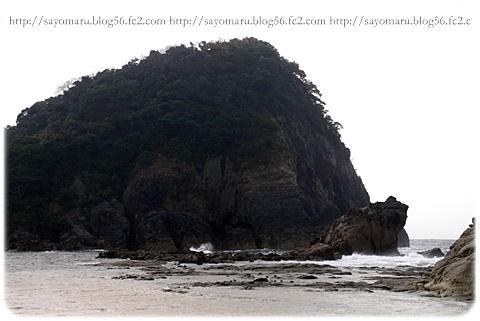 sayomaru7-977.jpg