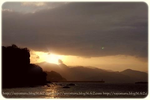 sayomaru7-978a.jpg