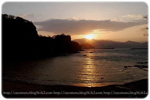 sayomaru7-979.jpg