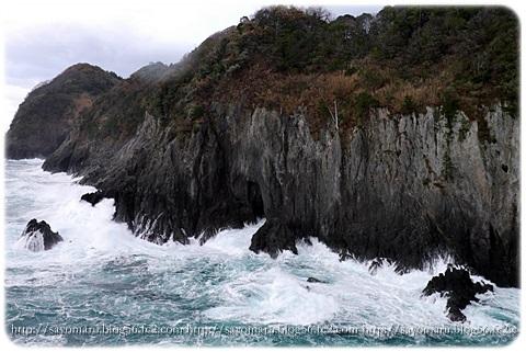 sayomaru8-54.jpg