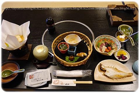 sayomaru8-63.jpg