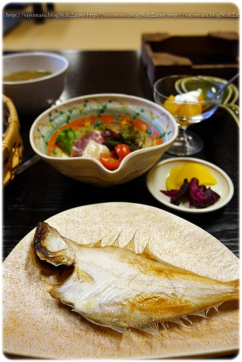 sayomaru8-65.jpg