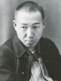 宮澤賢治(©林風舎 )