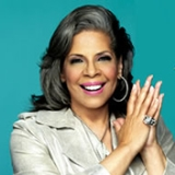 Patti Austin_Shanachie Entertainment