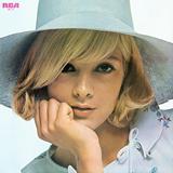 Sylvie Vartan_ Best(RCA )