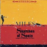 MilesDavis_Sketches Of Spain_CBS-SONY