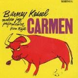 Barney Kessel _Carmen