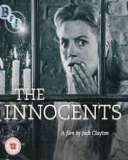 DVD_映画「回転 Inoccents 」