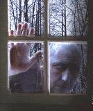 映画「ザ・ダークプレイス 」In A Dark Place(2006)より