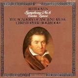 Hogwood Beethoven Loiseau-lyre_6