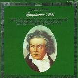 Hogwood Beethoven Loiseau-lyre_7,8
