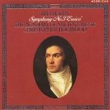 Hogwood Beethoven Loiseau-lyre_3
