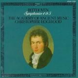 Hogwood Beethoven Loiseau-lyre_4,5