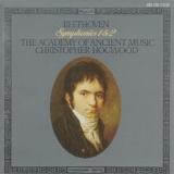 Hogwood Beethoven Loiseau-lyre_1,2