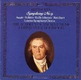 Hogwood Beethoven Loiseau-lyre_9