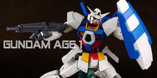 hg_age1032.jpg