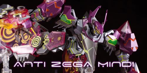 robot_mindi027.jpg