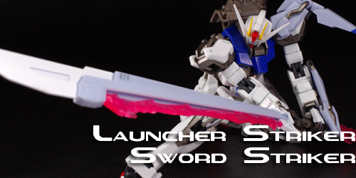robot_strikerset083.jpg