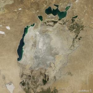 Aral Sea 2014231