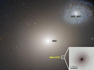 M60-UCD1.jpg