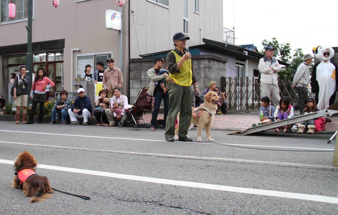 20111002(18).jpg