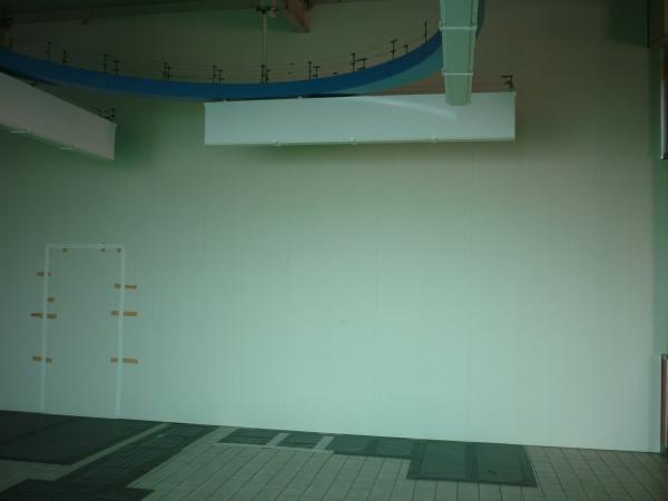 所沢駅新駅舎4