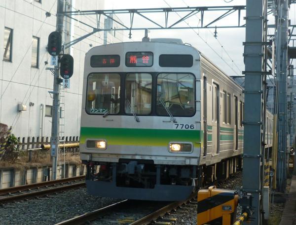 2013-12-08 秩鉄7506F 各停熊谷行き