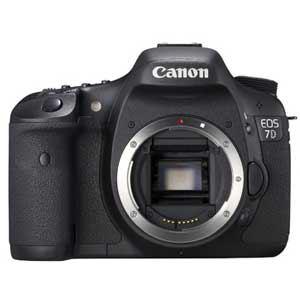 Canon デジタル一眼レフ EOS 70D ボディー