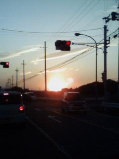 201110161709000.jpg