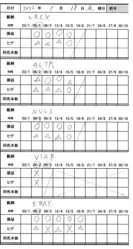 2012011801sheet.jpg