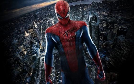 The-Amazing-Spider-Man-Movie-Poster-600x375-560x350.jpg