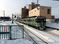 2013-01-24-1.jpg