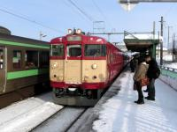 2013-01-24-2.jpg