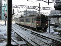 2013-01-24-3.jpg