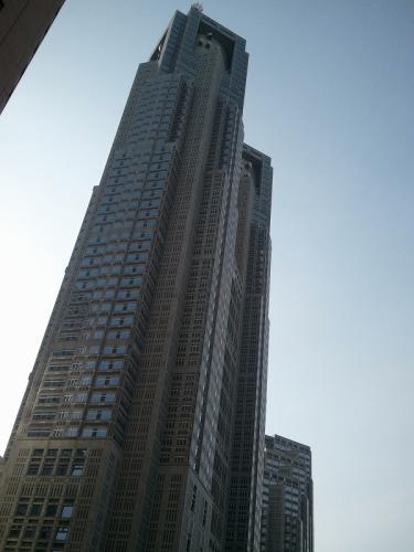 s-2012-03-16 08.03.17