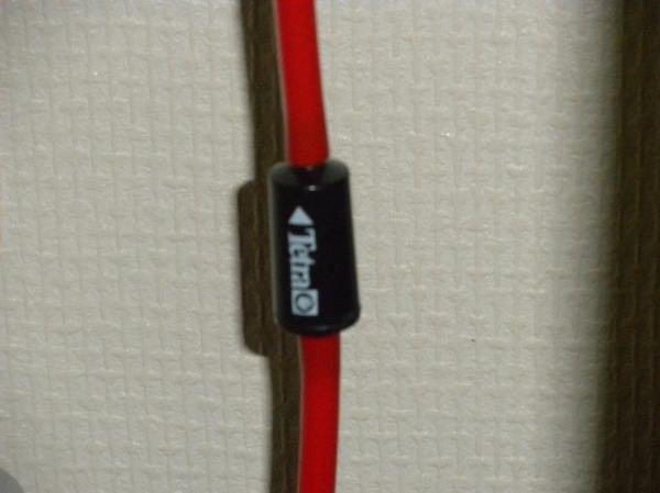 PA101055_convert_20111010165846.jpg
