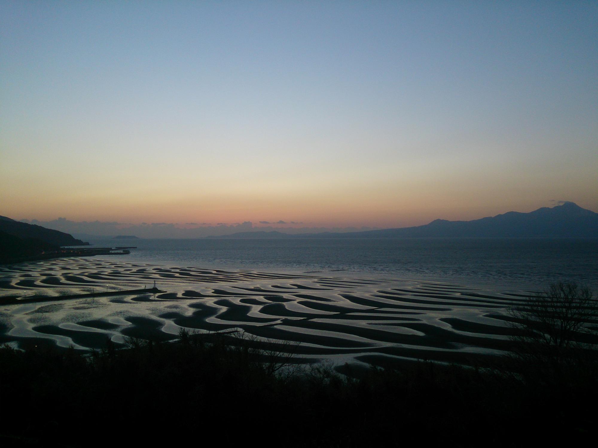 okoshiki