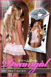 3top_dreamgirl2.jpg