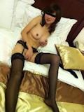 美人女子大生モデル 中国美女 流出ヌード画像 18