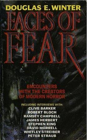 2012-3-29 (Faces of Fear)