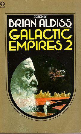 2012-3-8(Galactic Empire 2)