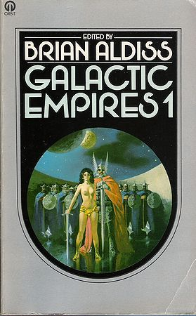 2012-3-8(Galactic Empire 1)