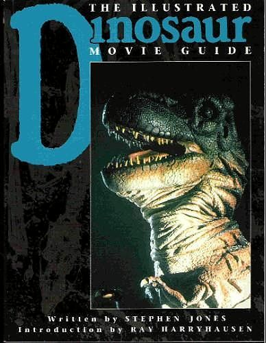 2012-1-21(Dinosaurs)