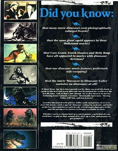 2012-1-21(Dinosaurs 2)