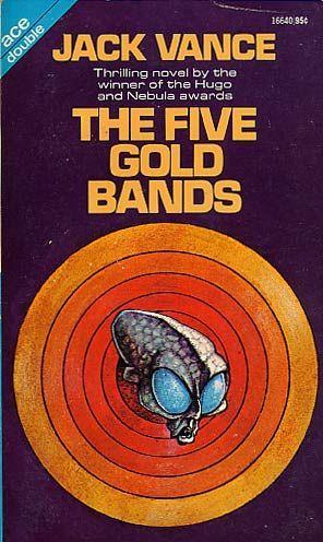 2012-1-5 (Five Golden)