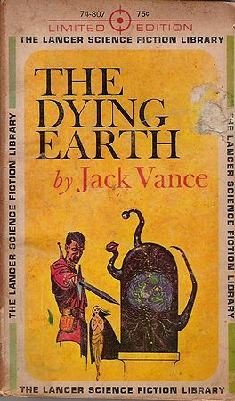 2011-12-20(Dying Earth)
