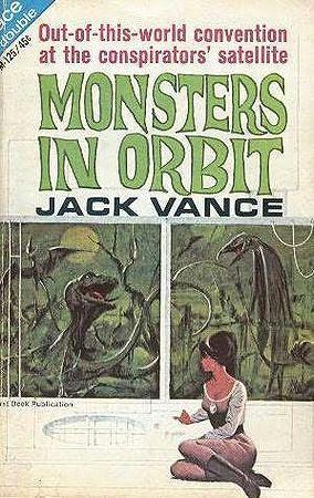 2011-9-23 (Monsters in Orbit)