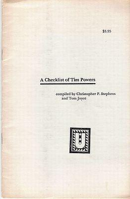 2011-7-26(Powers)
